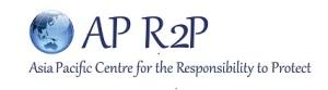 AP R2P logo 1